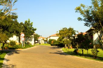 Retirement Homes are a Reality for South African Retirees