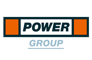 Power_Group_Logo