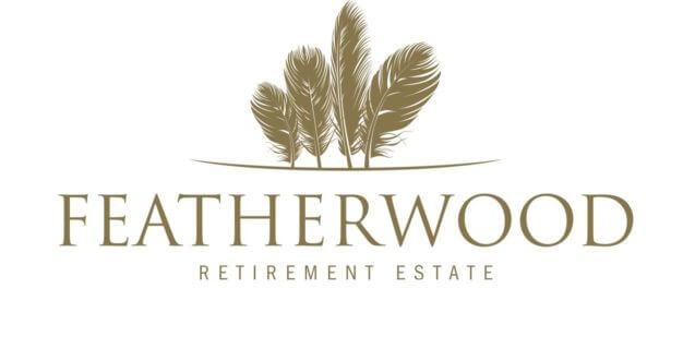 Featherwood Retirement Estate